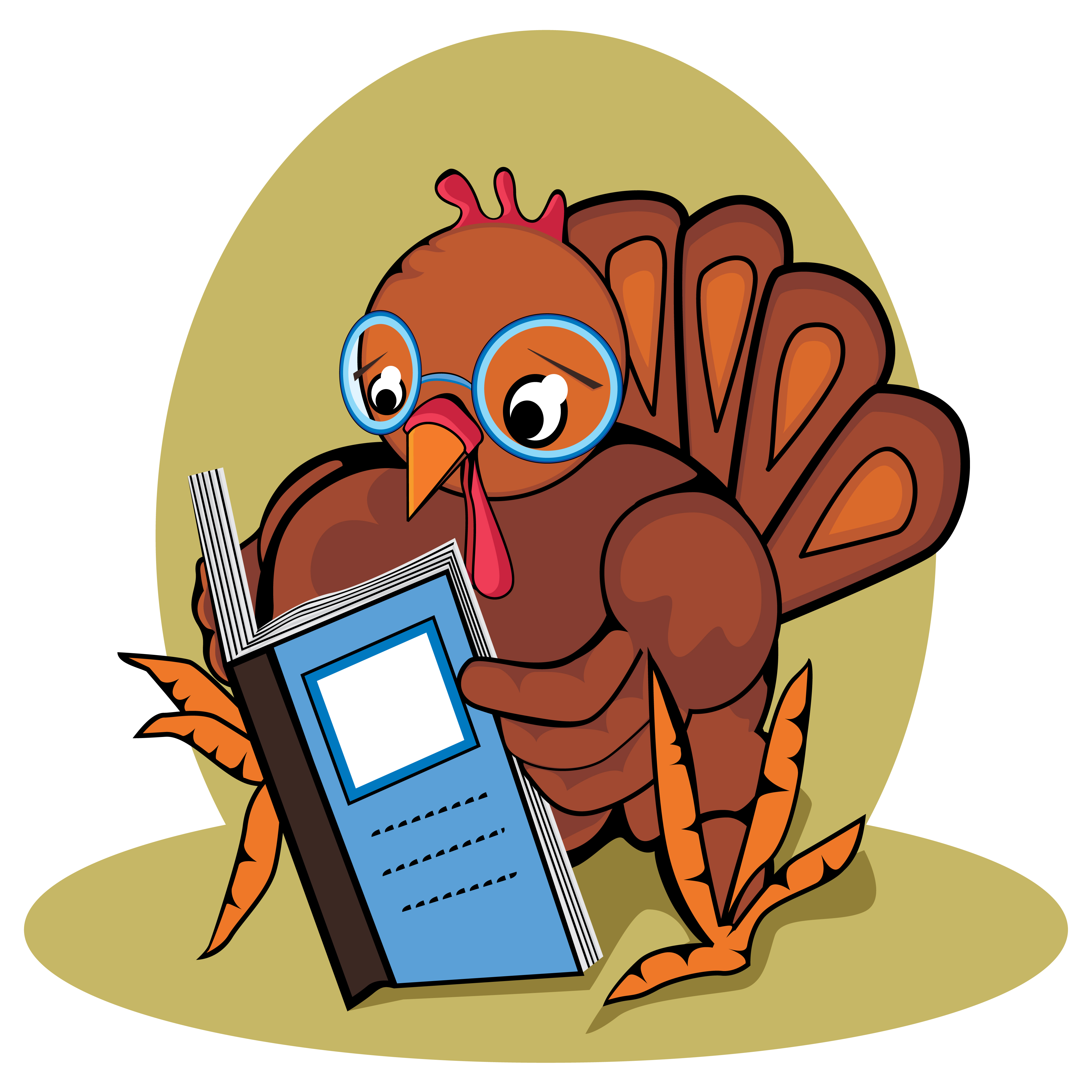 Jason Goodwin's top 10 books about Turkey