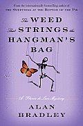 cover hangman