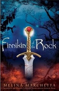 Finnikin+of+the+Rock-197x300