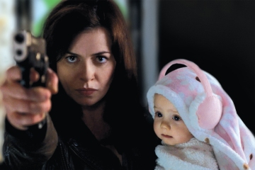 torchwood-miracle-day-new-world-gwen-baby-anwen