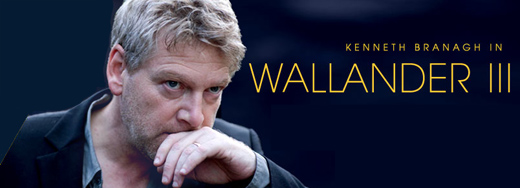 https://contemplatrix.files.wordpress.com/2012/10/wallander-s03e01-hdtv.jpg