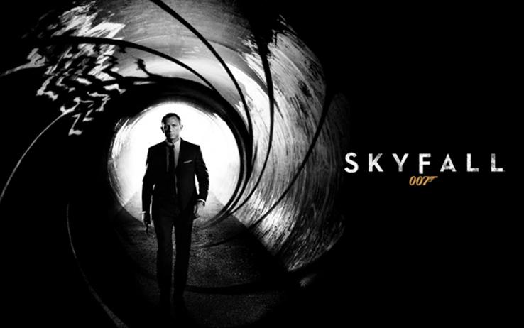 007-skyfall-poster