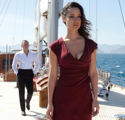 Berenice-Marlohe_as_Severine_Bond_Girl_in_Skyfall-e1352896677588