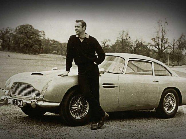 bond-007-skyfall-aston-martin-db5-history