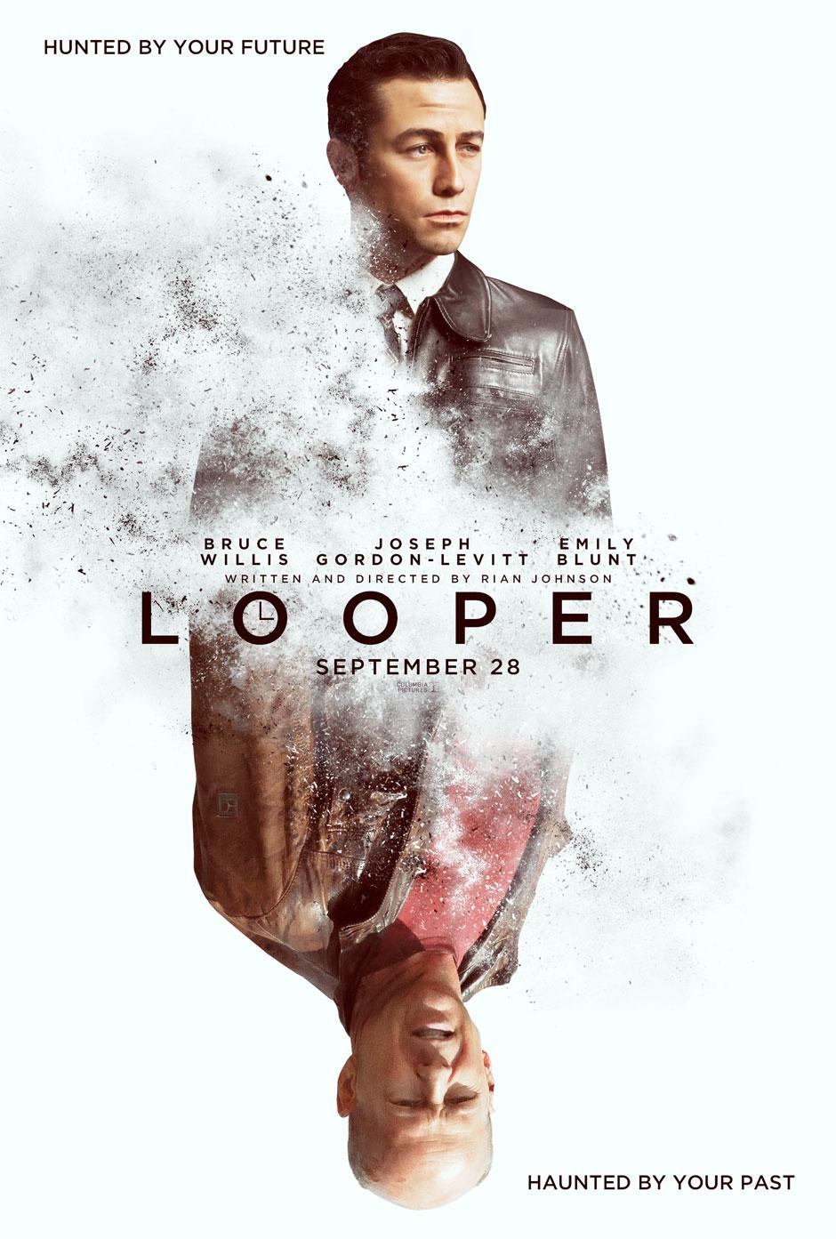 Looper-2012-Movie-Poster