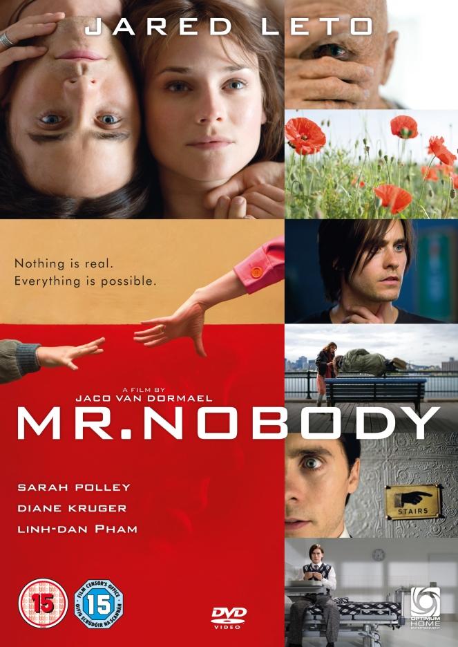 Mr-nobody poster