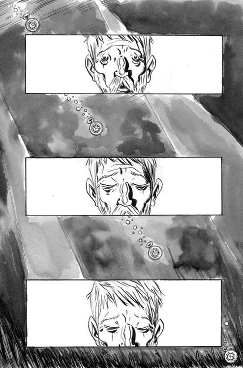 The-Underwater-Welder-2