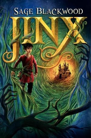 jinx sage blackwood cover