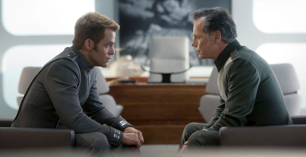 star trek Chris-Pine-and-Bruce-Greenwood-in-Star-Trek-Into-Darkness