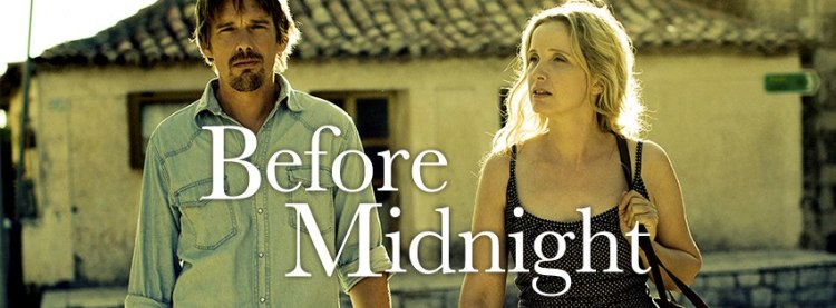 before-midnight-movie-poster-3