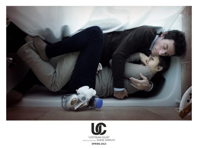 uc film poster