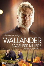 wallander FacelessKillersBBC