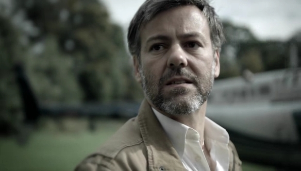 wallander man who smiled rupert graves