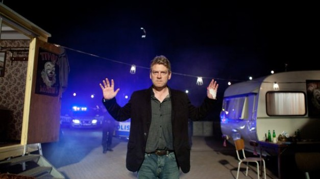 wallander season 2 episode 2