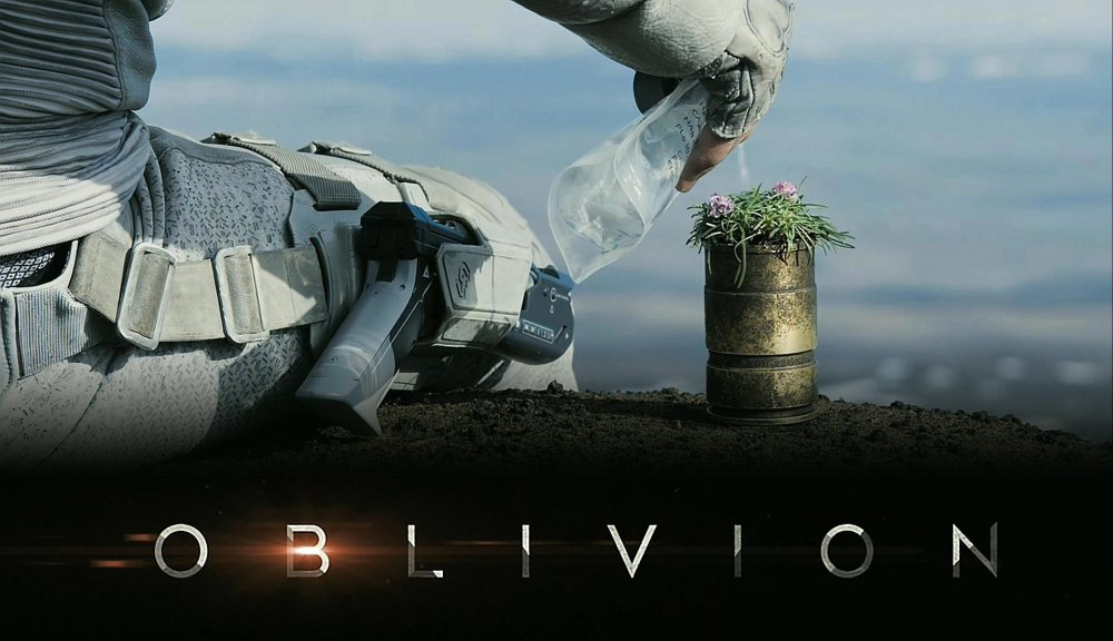 oblivion-movie-2013-wallpaper-hd