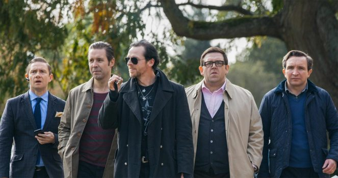 Worlds-End-Simon-Pegg-Nick-Frost