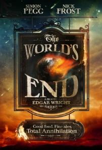 Worlds-End-Teaser-Poster