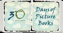 30 DAYS OF PB 2013 a