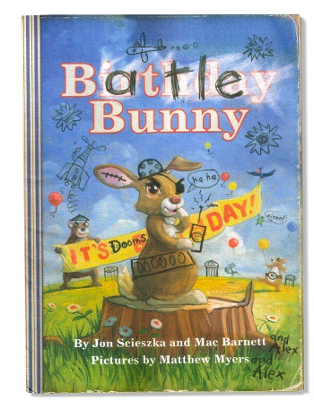 Battle-Bunny-coverlarge1ss