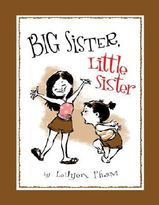 big-sister cover