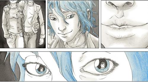 blue-is-warmest-color-graphic-novel-