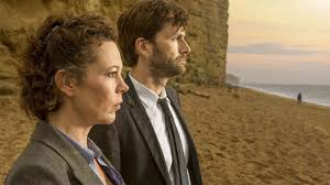 broadchurch tennant colman