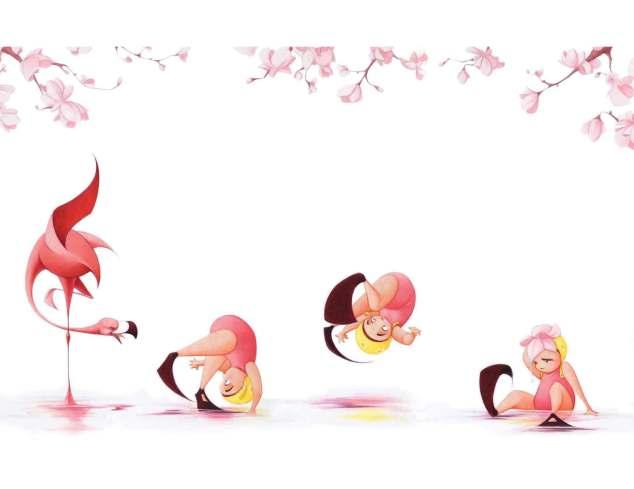 flora03._V376486691_