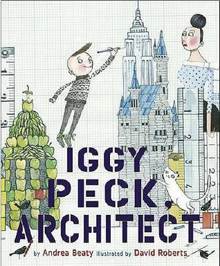 igg peck cover