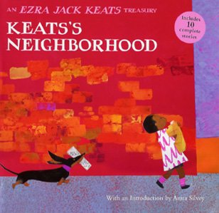 Keats's_Neighborhood