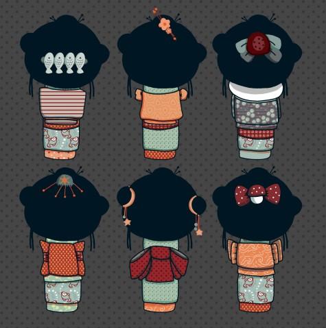 Kokeshi_Kimono_interior-2-1-475x478