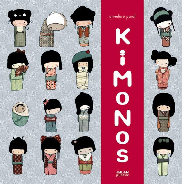 kokeshi_kimonos_1