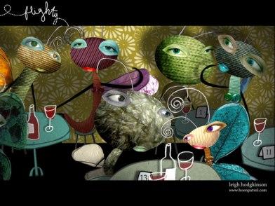 leigh flighty-032