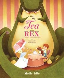 TeaREX_CVRcomp-833x1024
