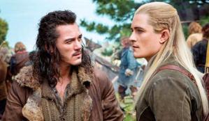 the-hobbit-the-desolation-of-smaug bard and