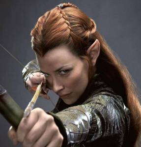 the-hobbit-the-desolation-of-smaug-tauriel