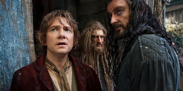 The_Hobbit_The_Desolation_Of_Smaug_40668