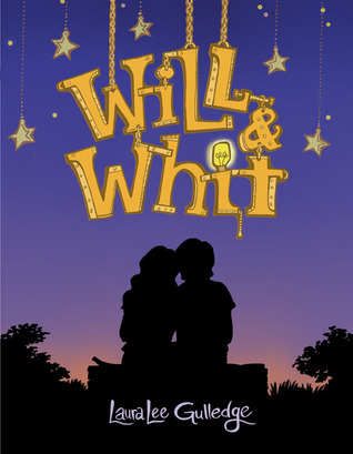 will and whit cover