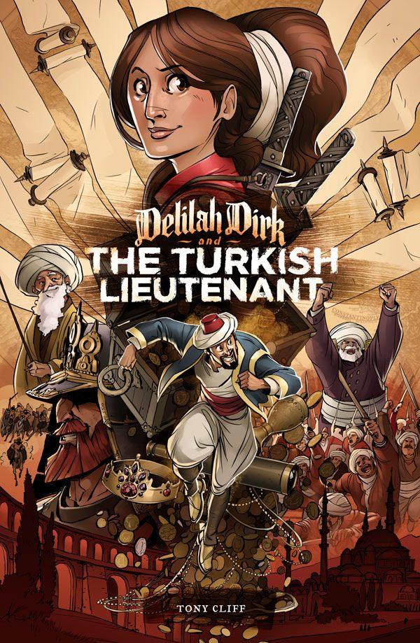 delilah-dirk