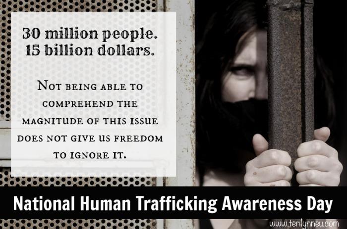 Human-Trafficking-Awareness-Day-2013