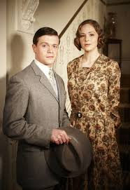 miss fisher hugh and dot
