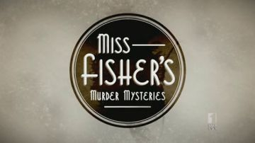 Miss_Fisher's_Murder_Mysteries