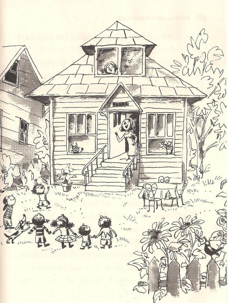 ruby-lu-brave-and-true-illustration-anne-wilsdorf-001