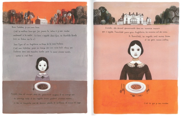 Jane-the-fox-and-me-jane-eyre