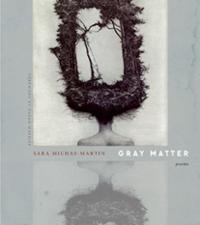 p gray matter