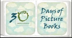 30 days of pb