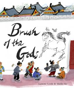 brush-of-the-gods_cover-image