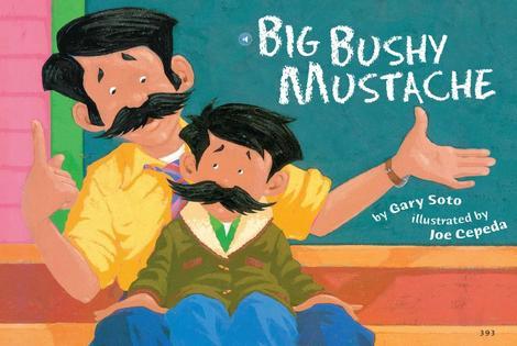 BushyMustacheLesson13