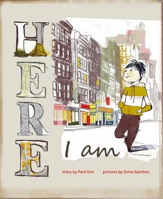 here i am cover a