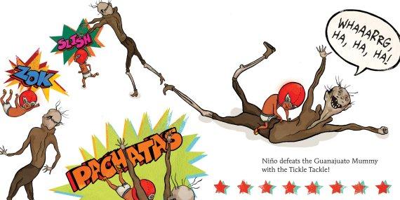 nino-wrestles-the-world-illustration-yuyi-morales