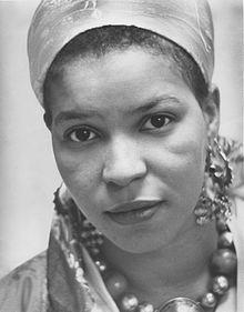 Ntozake_Shange,_Reid_Lecture,_Women_Issues_Luncheon,_Women's_Center,_November_1978